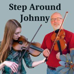 Step Around Johnny