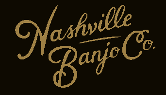 Nashville Banjo Co.