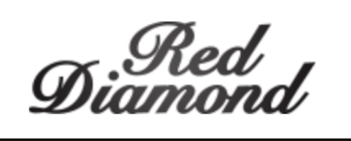 Red Diamond Mandolins